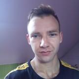 Vitalii, 23  , Bielsk Podlaski