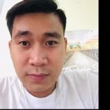 gemar, 30  , Makati City