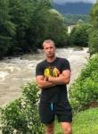 Sergey, 27  , Ochamchyra
