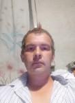 Aleks, 40  , Omsk