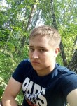 Aleksandr, 19  , Kansk