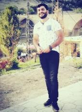 Mehmet , 25, Turkey, Diyarbakir