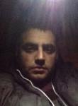 Artur, 30  , Molokovo