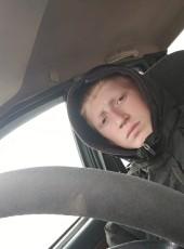 Ivan, 24, Kazakhstan, Kishkenekol