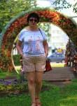 Tanya, 56  , Elektrostal
