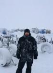 Никита, 32 года, Новозыбков