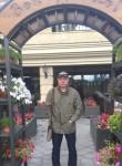 roger, 57  , Kazan