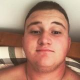 Sergey, 18  , Szczecin