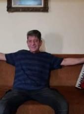 Βασιλης, 52, Greece, Patra