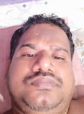 Srikanth, 36, India, Vijayawada