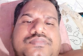 Srikanth, 36 - Just Me