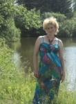 Svetlana, 45  , Bogorodskoye (Kirov)