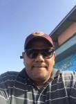 bigsexy, 41  , Chaguanas