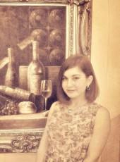 Ніка, 24, Ukraine, Vinnytsya