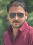 shagy, 29  , Jalalpur (Gujarat)