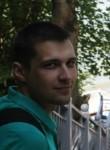 Sante, 35  , Minsk