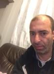samysamy, 39  , Nogent-sur-Oise