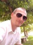 Jake, 34  , Romans-sur-Isere