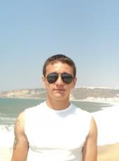 Ruslan, 33, Ukraine, Kristinopol