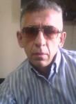 Iakov, 53  , Bat Yam