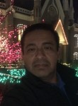Sergio, 48  , Murray (State of Utah)