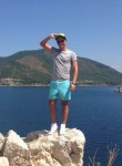 Anton, 29  , Tver