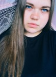 Liza, 20  , Chelyabinsk