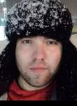Ruslan, 32, Perm