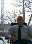 Valeriy, 48, Moscow
