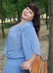 lena, 49  , Donetsk