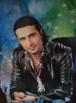 علي, 25  , An Nasiriyah
