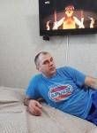 Aleksandr, 35  , Irkutsk