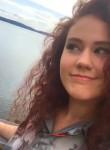 Irina, 21, Moscow