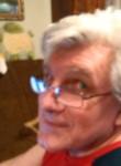 Sergey, 65  , Makiyivka