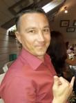Sergej, 42, Kiev