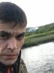 Kirill, 36  , Dolinsk