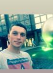 Zhovnir, 22, Wuppertal