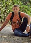 Maksim, 27  , Barnaul