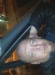 Aleksandr , 50  , Saint Petersburg