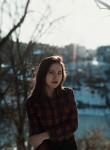 Diana, 19  , Dokshytsy