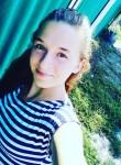 Liza, 20  , Kiev