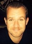 jim, 34 года, Loveland