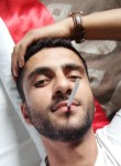 Kadir, 24  , Ahlat