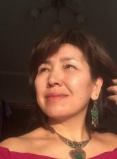 Aliya, 43, Kazakhstan, Kostanay