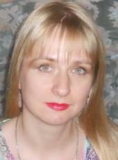 Iren, 36, Russia, Izhevsk