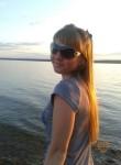 Svetlana, 35  , Chebarkul