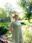 Natali, 50  , Horlivka