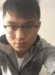 寂寞单身, 33  , Xiashi