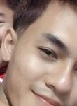 sang, 24, Phra Phutthabat