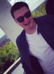 Denis, 27  , Kiev
